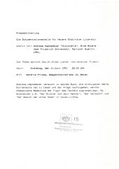 /tessmannDigital/presentation/media/image/Page/0340_015/0340_015_1_object_5895622.png