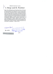 /tessmannDigital/presentation/media/image/Page/0360_053/0360_053_1_object_5897345.png