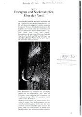 /tessmannDigital/presentation/media/image/Page/0361_020/0361_020_1_object_5903868.png