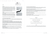 /tessmannDigital/presentation/media/image/Page/0363_008/0363_008_1_object_5895674.png