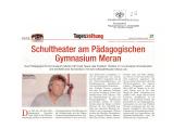 /tessmannDigital/presentation/media/image/Page/0363_025/0363_025_1_object_5895692.png