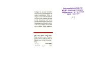/tessmannDigital/presentation/media/image/Page/0364_014/0364_014_1_object_5897479.png