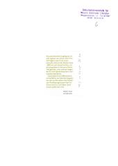 /tessmannDigital/presentation/media/image/Page/0366_006/0366_006_1_object_5899678.png