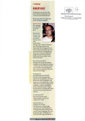/tessmannDigital/presentation/media/image/Page/0366_017/0366_017_1_object_5899690.png