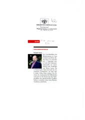 /tessmannDigital/presentation/media/image/Page/0366_042/0366_042_1_object_5899717.png