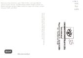 /tessmannDigital/presentation/media/image/Page/0367_035/0367_035_1_object_5905747.png