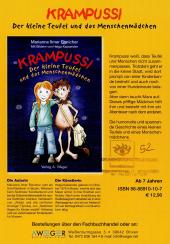 /tessmannDigital/presentation/media/image/Page/0367_052/0367_052_1_object_5905769.png