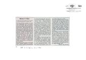 /tessmannDigital/presentation/media/image/Page/0385_028/0385_028_1_object_5887054.png