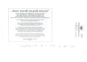 /tessmannDigital/presentation/media/image/Page/0386_054/0386_054_1_object_5885185.png