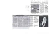 /tessmannDigital/presentation/media/image/Page/0388_007/0388_007_1_object_5889100.png