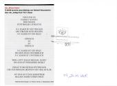 /tessmannDigital/presentation/media/image/Page/0388_031/0388_031_1_object_5889131.png