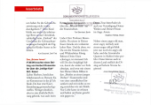 /tessmannDigital/presentation/media/image/Page/0388_032/0388_032_1_object_5889132.png
