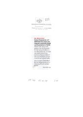 /tessmannDigital/presentation/media/image/Page/0388_033/0388_033_1_object_5889133.png