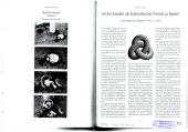 /tessmannDigital/presentation/media/image/Page/0391_002/0391_002_1_object_5893143.png