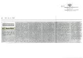 /tessmannDigital/presentation/media/image/Page/0396_012/0396_012_1_object_5893337.png