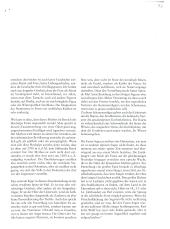 /tessmannDigital/presentation/media/image/Page/0411_001/0411_001_3_object_5887556.png