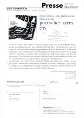 /tessmannDigital/presentation/media/image/Page/0424_109/0424_109_1_object_5898486.png