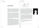 /tessmannDigital/presentation/media/image/Page/0442_028/0442_028_1_object_5891153.png