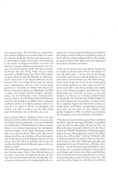 /tessmannDigital/presentation/media/image/Page/0452_032/0452_032_2_object_5896421.png