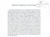 /tessmannDigital/presentation/media/image/Page/0459_002/0459_002_1_object_5904877.png