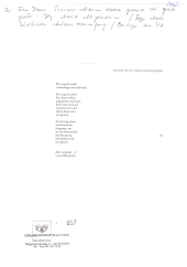 /tessmannDigital/presentation/media/image/Page/0466_057/0466_057_1_object_5892148.png