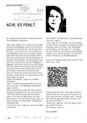 /tessmannDigital/presentation/media/image/Page/0466_063/0466_063_1_object_5892154.png