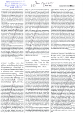 /tessmannDigital/presentation/media/image/Page/0476_085/0476_085_1_object_5885635.png