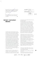 /tessmannDigital/presentation/media/image/Page/0479_010/0479_010_1_object_5890172.png