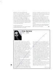 /tessmannDigital/presentation/media/image/Page/0479_010/0479_010_2_object_5890173.png