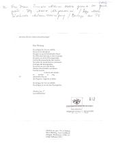 /tessmannDigital/presentation/media/image/Page/0481_012/0481_012_1_object_5891990.png
