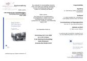 /tessmannDigital/presentation/media/image/Page/0486_001/0486_001_1_object_5893457.png
