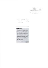 /tessmannDigital/presentation/media/image/Page/0500_024/0500_024_1_object_5904995.png
