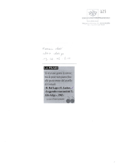 /tessmannDigital/presentation/media/image/Page/0500_025/0500_025_1_object_5904996.png