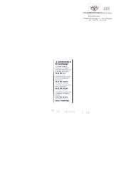 /tessmannDigital/presentation/media/image/Page/0522_009/0522_009_1_object_5887736.png