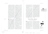 /tessmannDigital/presentation/media/image/Page/0541_017/0541_017_1_object_5902848.png