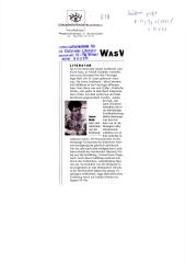 /tessmannDigital/presentation/media/image/Page/0551_018/0551_018_1_object_5907175.png