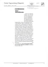 /tessmannDigital/presentation/media/image/Page/0552_013/0552_013_1_object_5896147.png