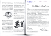 /tessmannDigital/presentation/media/image/Page/0554_008/0554_008_1_object_5904512.png
