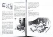 /tessmannDigital/presentation/media/image/Page/0554_008/0554_008_2_object_5904513.png