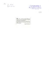 /tessmannDigital/presentation/media/image/Page/0554_014/0554_014_1_object_5904521.png