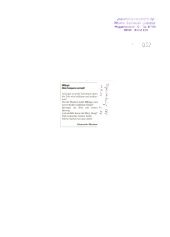 /tessmannDigital/presentation/media/image/Page/0571_032/0571_032_1_object_5897428.png