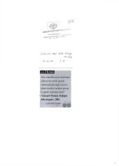 /tessmannDigital/presentation/media/image/Page/0571_044/0571_044_1_object_5897440.png