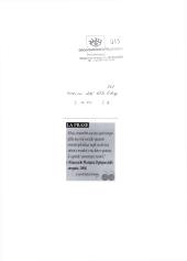 /tessmannDigital/presentation/media/image/Page/0571_045/0571_045_1_object_5897441.png