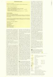/tessmannDigital/presentation/media/image/Page/0583_005/0583_005_3_object_5894554.png