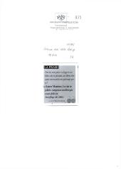 /tessmannDigital/presentation/media/image/Page/0590_035/0590_035_1_object_5907586.png