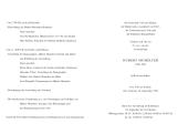 /tessmannDigital/presentation/media/image/Page/0644_017/0644_017_2_object_5887430.png