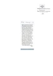 /tessmannDigital/presentation/media/image/Page/0649_051/0649_051_1_object_5892268.png