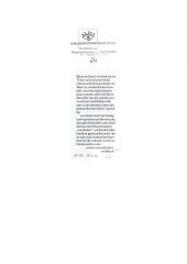 /tessmannDigital/presentation/media/image/Page/0649_064/0649_064_1_object_5892281.png