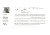 /tessmannDigital/presentation/media/image/Page/0662_001/0662_001_1_object_5900624.png