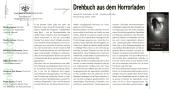 /tessmannDigital/presentation/media/image/Page/0663_005/0663_005_1_object_5890402.png